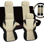 The Ideal Seat Covers For Your Car