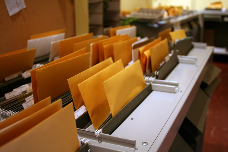 Mail House – The Ideal Direct Marketing tool