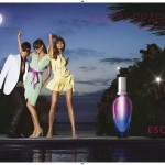 ESCADA-perfume_moon_sparkle_2