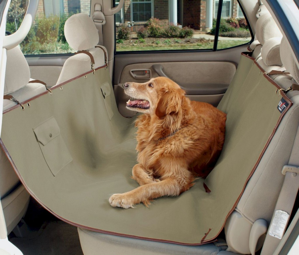 Dog Seat Covers For Your Car