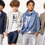 Boys Clothes Online Australia