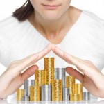 Way To Boost Your SMSF