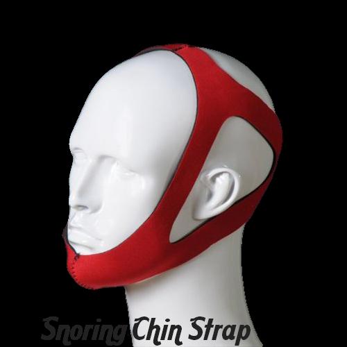snoring-chin-strap