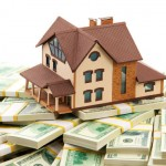 USA Property Investment Scams