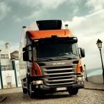 ideal-trucks