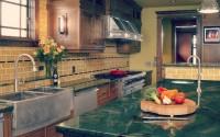 Stainless-Steel-Kitchen-Sink