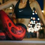 Sportswear-For-Women