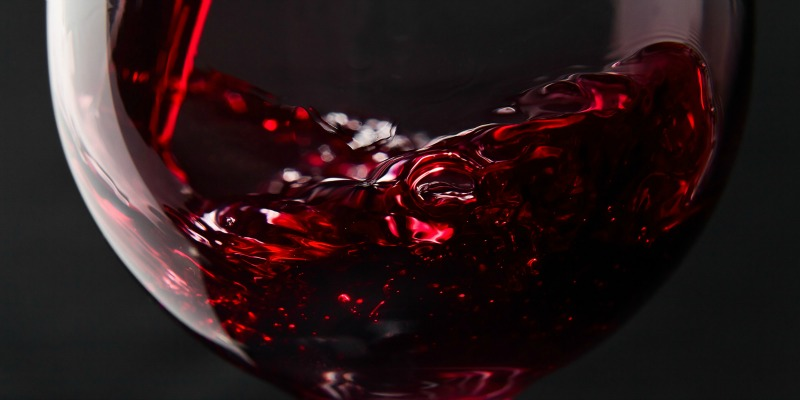 red-wine-2