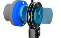 Shaft-Power-Meter