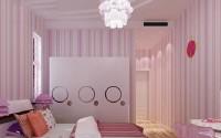 pink wallpaper designs