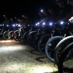Mountain Bike Headlights