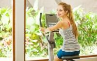 Gym Cardio Machines