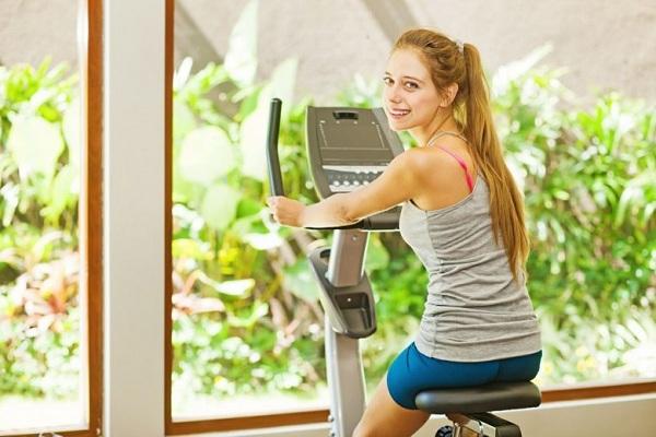 Gym Cardio Machine: The Ideal Workout Buddy
