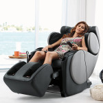 Massage Chairs Melbourne