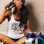 Protein Supplements for Women