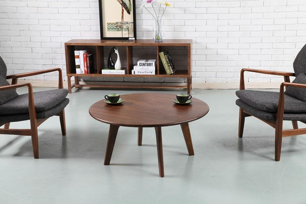 Coffee Table Designs – Ideal for a Modern Living Room