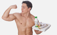 Supplements for Energy and Weight Loss