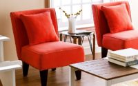 chairs-online