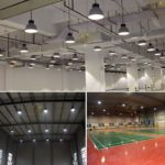 LED: The Ideal Way of Lighting Any and Every Warehouse