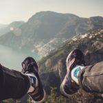 Urban Footwear Online (2)